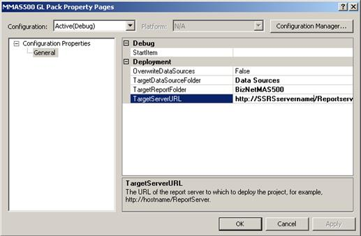 Drilldown Options are disabled in Excel 2013
